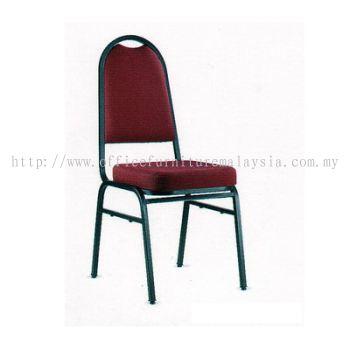Speciality Banquet Chair (AIM9007EN)