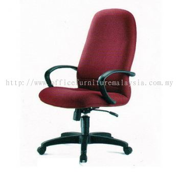Speciality High Back Chair (AIM4119)
