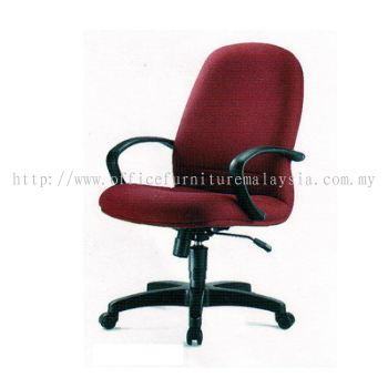 Speciality Medium Back Chair (AIM4118)