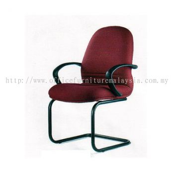 Speciality Visitor Chair( AIM4116)