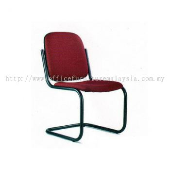 Speciality Visitor Chair w/o Armrest (AIM200)