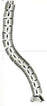 PVC Snake