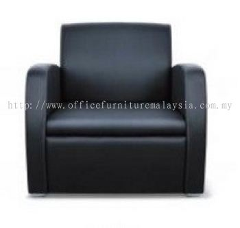 OSO single seater sofa AIM501E