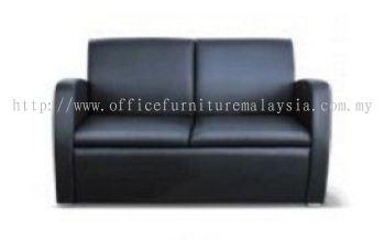 OSO double seater sofa AIM502E
