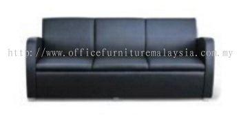 OSO triple seater sofa AIM503E