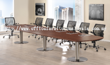 Conference table AIM305D