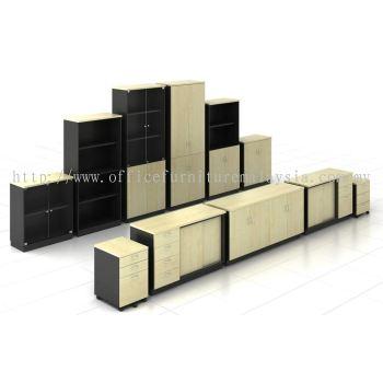 AIM-T2 Series Cabinet