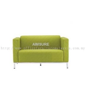 Double seater sofa AIM035H-2