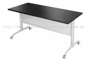 Axis 2 Foldable table
