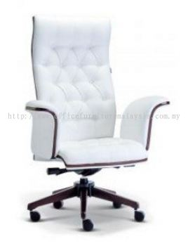 Grand Presidential high back chair AIM2181H