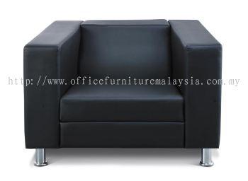 Mount Single seater sofa AIM301E