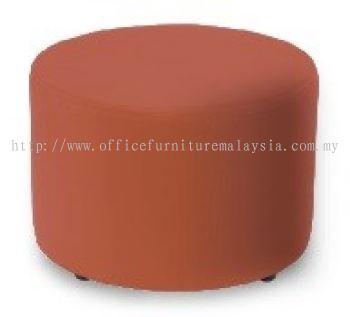 Ottoman Sofa AIM3H-OTM (round)
