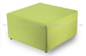 Ottoman Sofa AIM4H-ITN (Square)