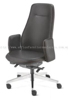 Presidential high back chair AIM6410L