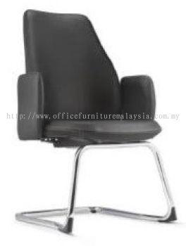 Presidential visitor chair AIM6413L