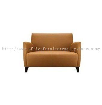Bardi Double Seater Sofa AIM 026-2