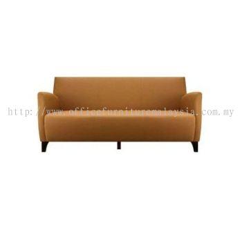 Bardi Triple Seater Sofa AIM 026-3