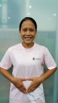 NINAH (36yrs old)
