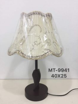 Table Lamp (T9941)