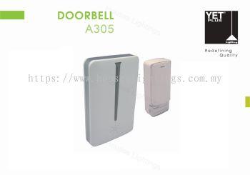 Door Bell/Door Chime