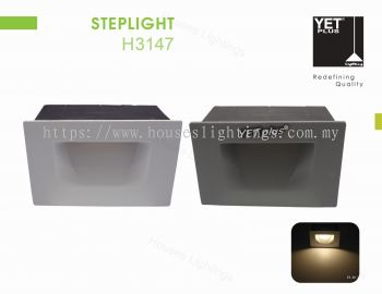 YET H3147 3W SY WH