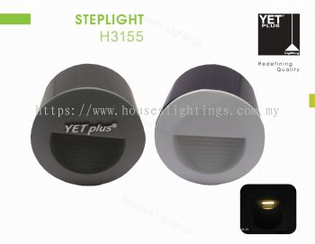 YET H3155 3W SY WH