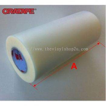 ORATAPE® MT95 APPLICATION / TRANSFER TAPE
