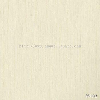 Wallpaper 03-103