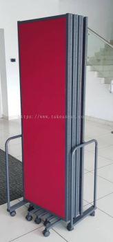 Lambo Panels 5 & 7