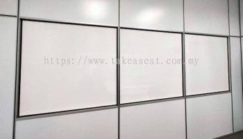 Whiteboard Sticker Film