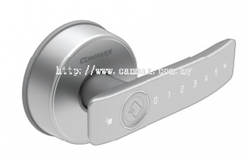 Commax Smart Door Lock (Made In Korea) 智能门锁