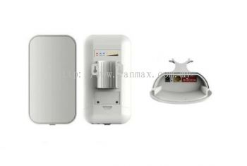 Cynics PVE 1km Wireless Network Extender