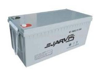 E-Jarvis 12V 200Ah Backup Battery