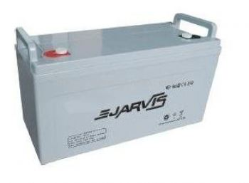 E-Jarvis 12V 120Ah Backup Battery