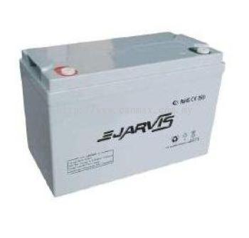 E-Jarvis 12V 80Ah Backup Battery