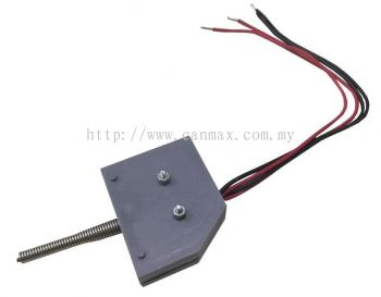 Limit Switch Cover with Spring