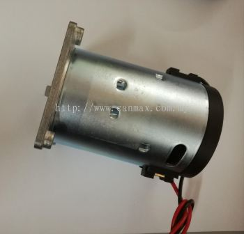 Spare Part for Auto Gate System