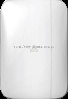 ONVIA™ Door Sensor