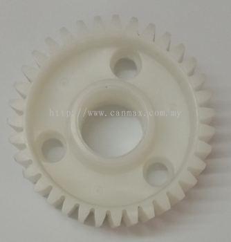 Mtech / Islide Wheel Gear 35T