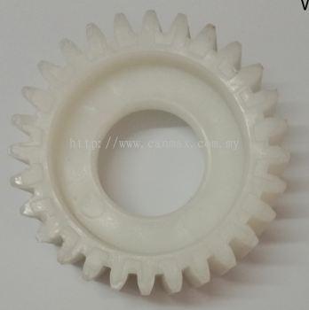 Celmer Wheel Gear 28T