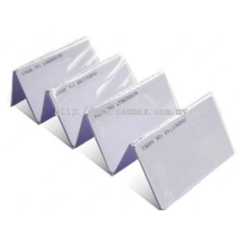 RFID Mifare Card