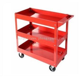 Service Tool Carts
