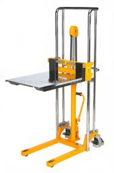 Table Stacker