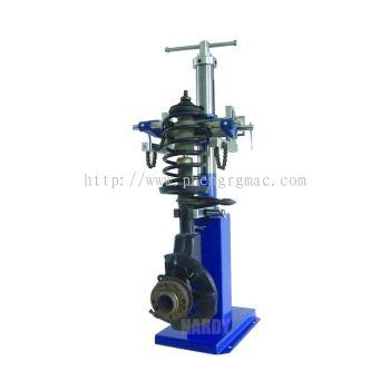 Mechanic Spring Compressor