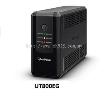 UPS - UT800EG