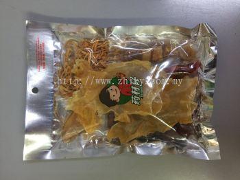 Herbboy Cod Fish Maw Soup ( 155g )