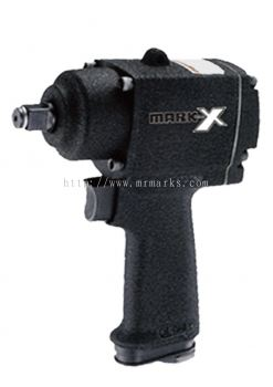 MKX-2053IW (MARK-X AIR IMPACT WRENCH 400FT IB)