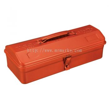 MK-EQP-0311 ATS CANTILEVEL TOOL BOX (360L X 150W X 100H)