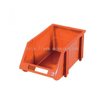 MK-EQP-0332-K12 STACKABLE CONTAINER-S