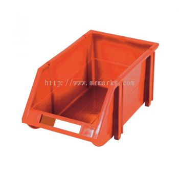 MK-EQP-0332-K15 STACKABLE CONTAINER-M